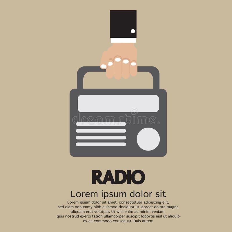 Radio ilustracji