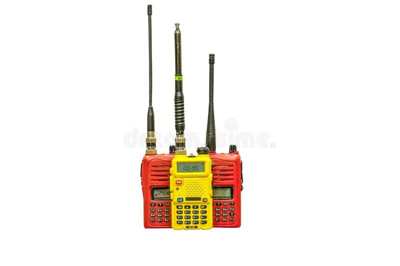radio images stock