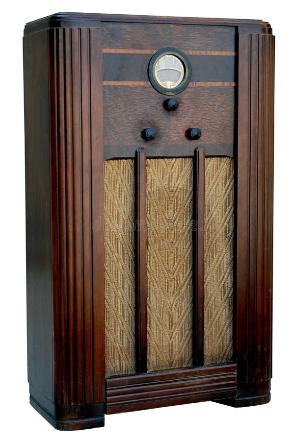 Radio dell'annata