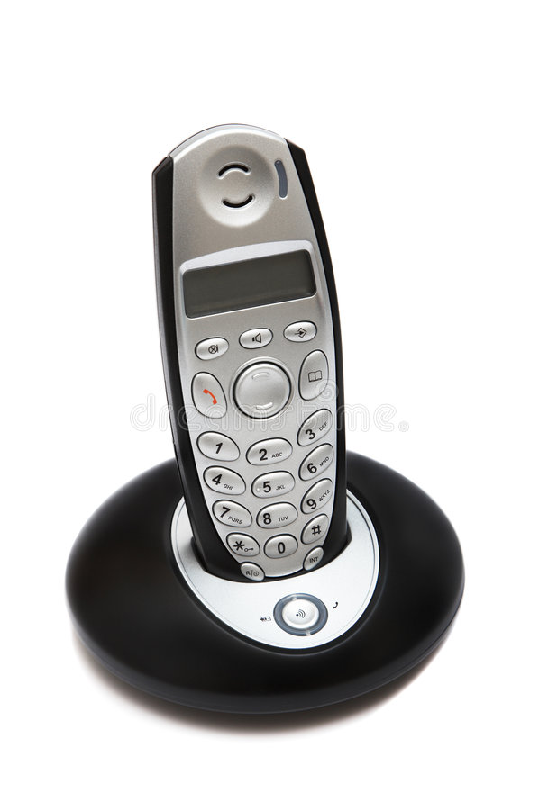 Download Radio phone stock image. Image of call, gossip, speaker - 2323513