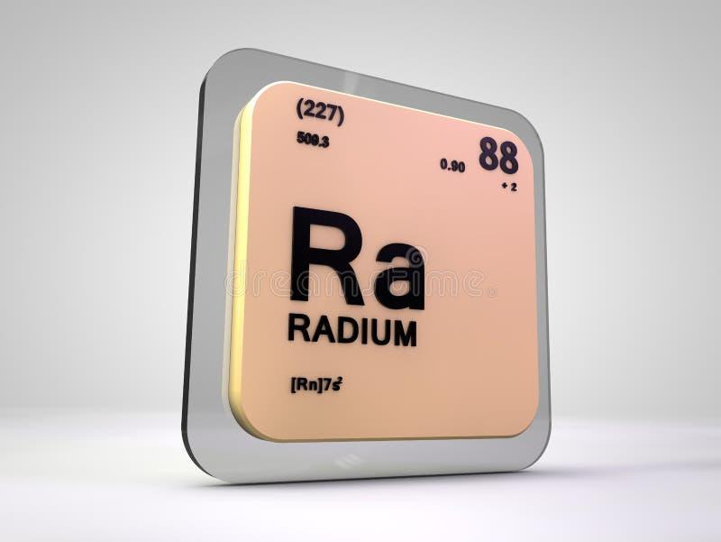 Radio ra tabla peridica del elemento qumico stock de download radio ra tabla peridica del elemento qumico stock de ilustracin ilustracin de urtaz Images