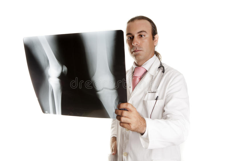 Download Radiography Knees Royalty Free Stock Photography - Image: 26361327
