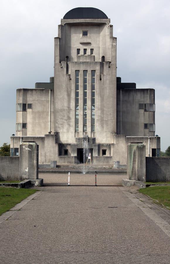Radiokootwijk arkivfoton