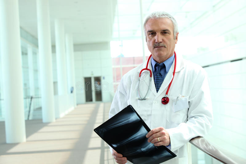 Download Radiologist stock photo. Image of person, practitioner - 31132758