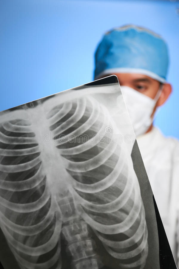 radiology imagens de stock royalty free