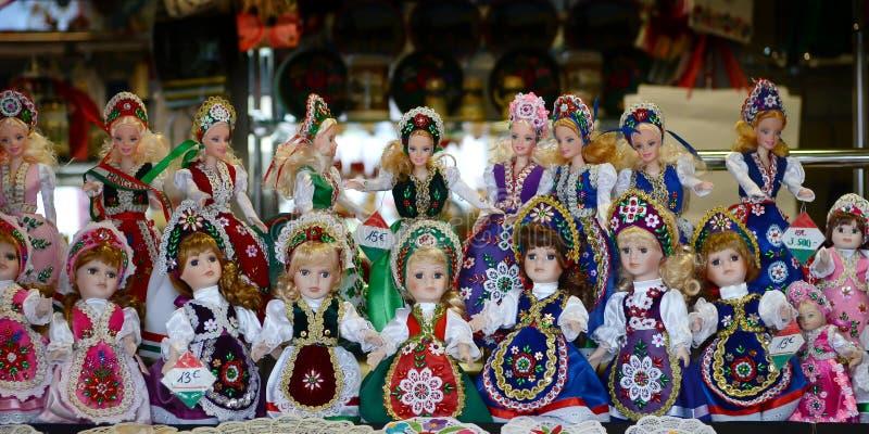 Ungarische kleidung traditionelle Ungarische Kleidung