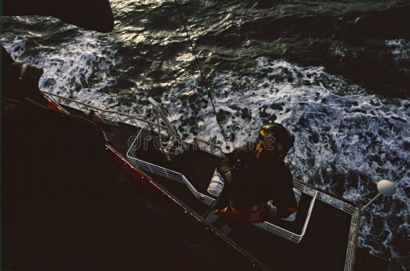 RAF Air Sea image stock