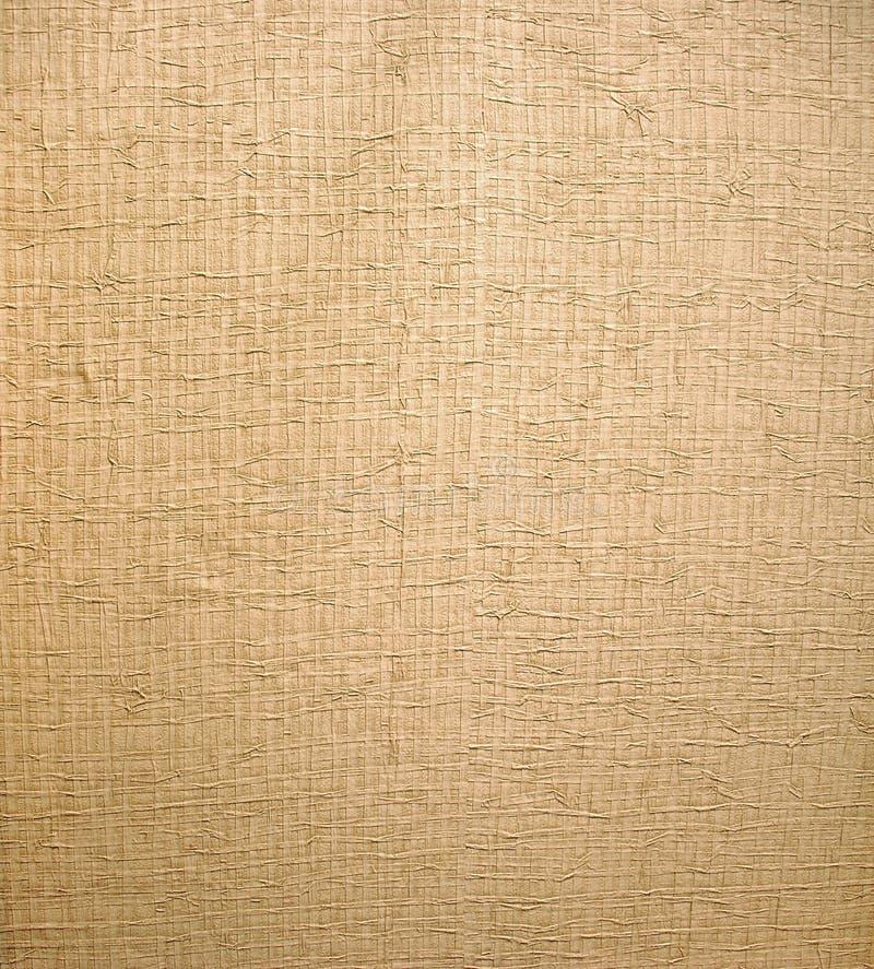 Free Raffia Straw Woven Background Royalty Free Stock Photography - 17826507