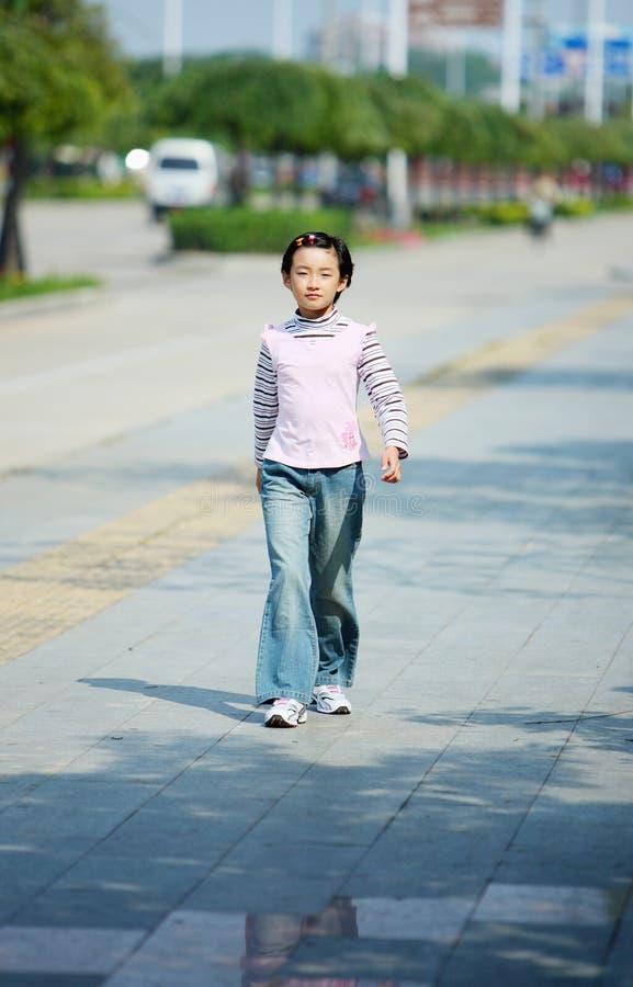 Malese ragazza cinese dating