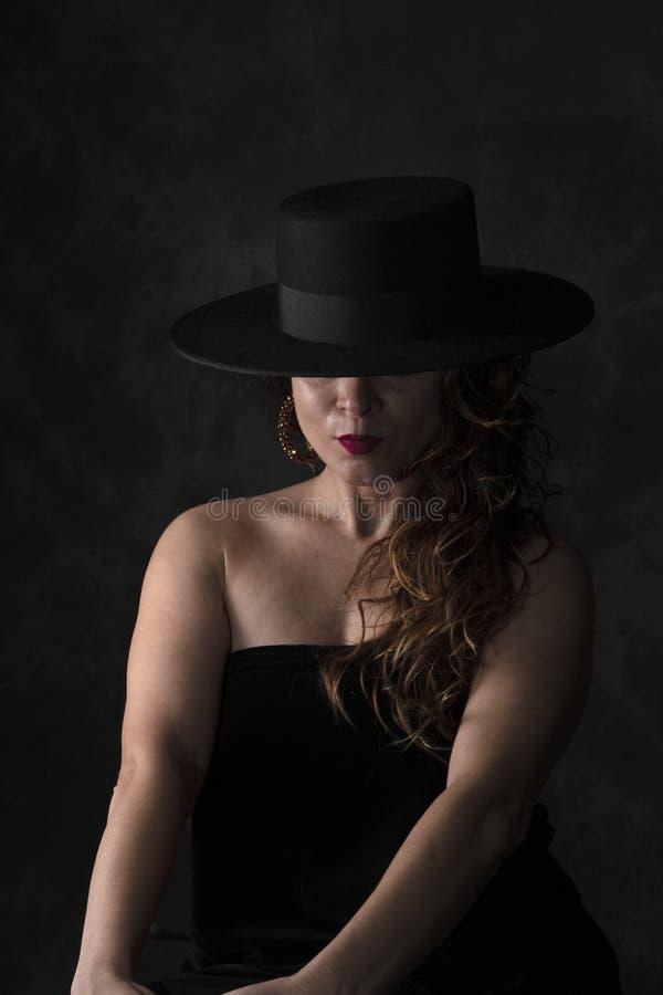 design elegante confrontare il prezzo design professionale immagini di riserva di Cappello Andaluso - la sovranità di ...