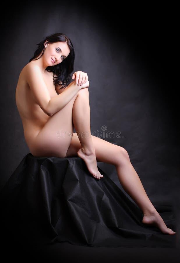 sognare donna nuda incontrare donne gratis