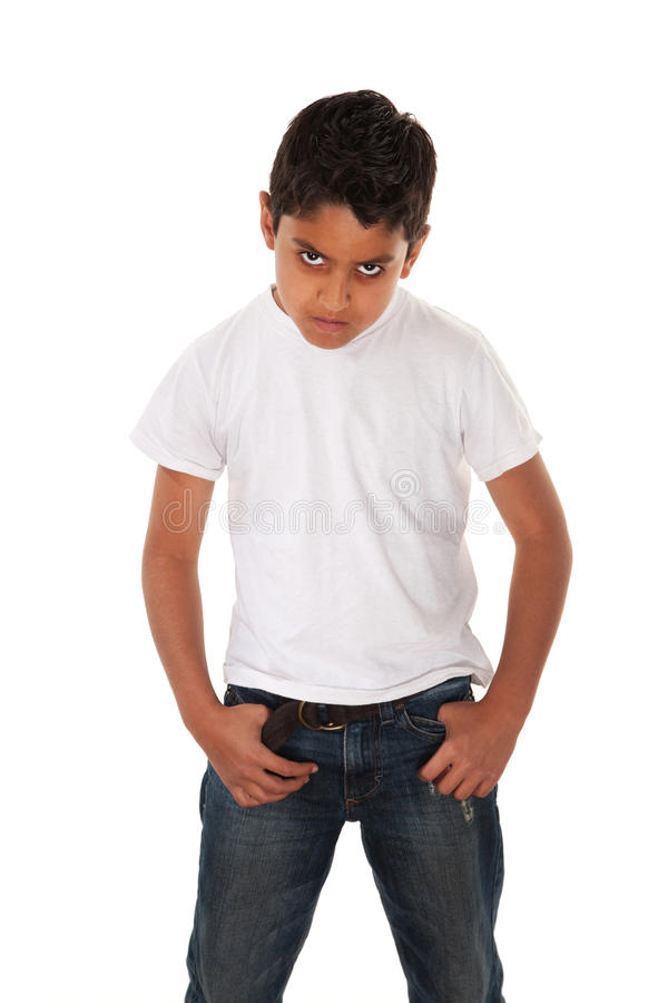 Download Raging Boy stock photo. Image of look, justice, danger - 17841048
