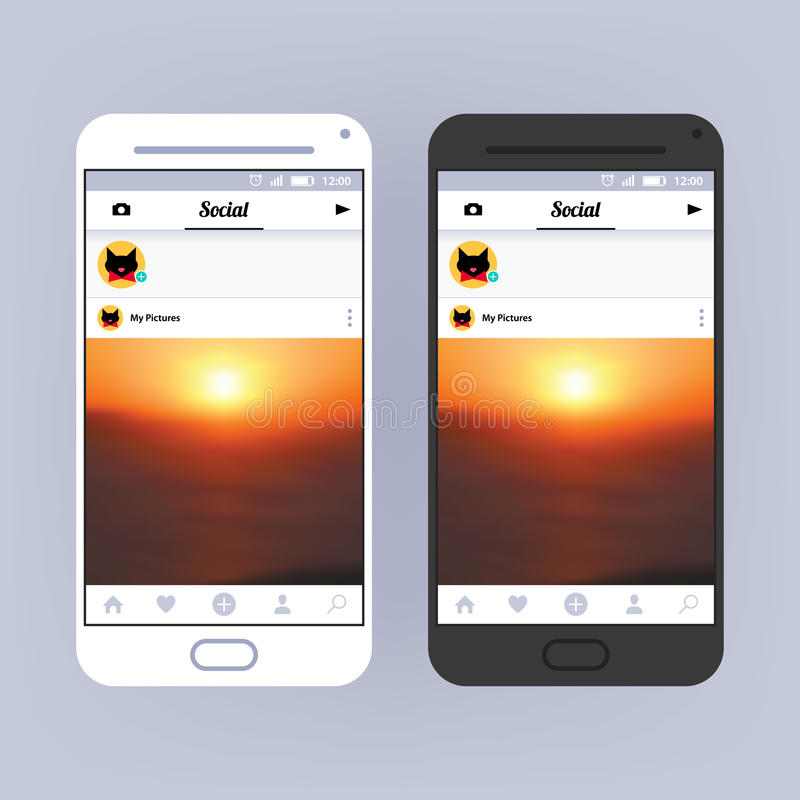 Großzügig Download Pic Rahmen App Galerie - Benutzerdefinierte ...