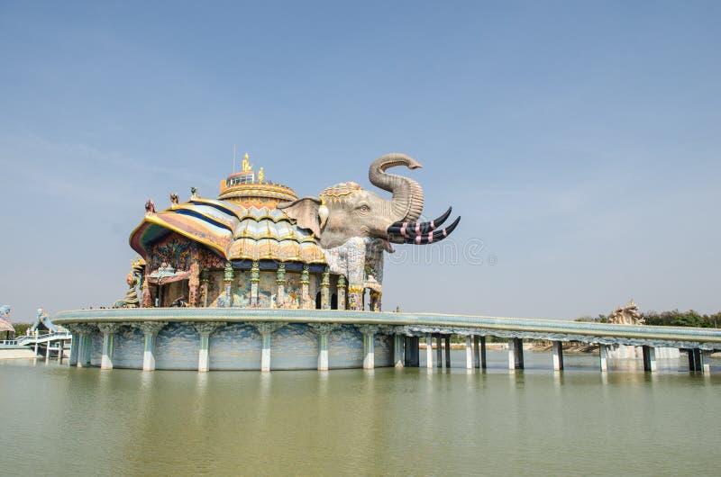 Rai запрета Wat стоковое фото rf