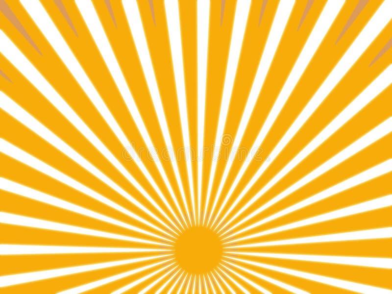 Raias de Sun