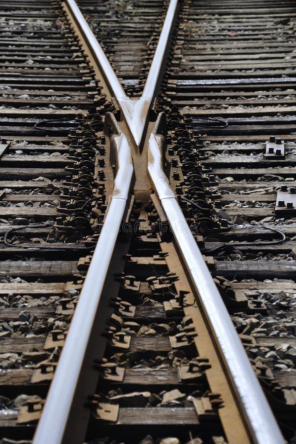 Download Rail stock photo. Image of distance, rail, fast, china - 20562194