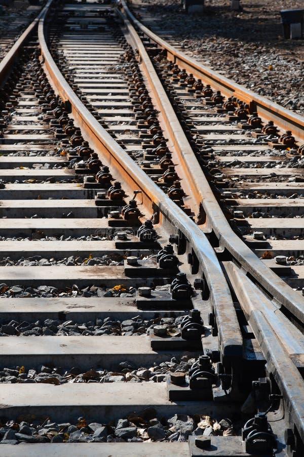 rail στοκ εικόνες