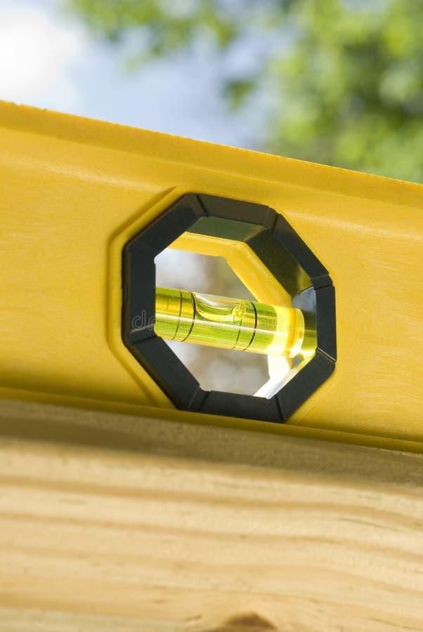 railing 01 уровня стоковые фото