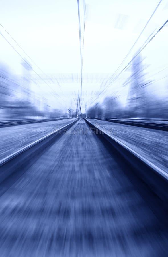 Download Railroad Stock Image - Image: 13697521