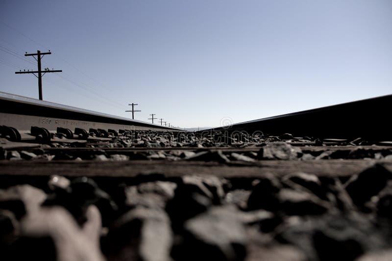 Download Railroad Union Pacific stock photo. Image of railroad - 27195380