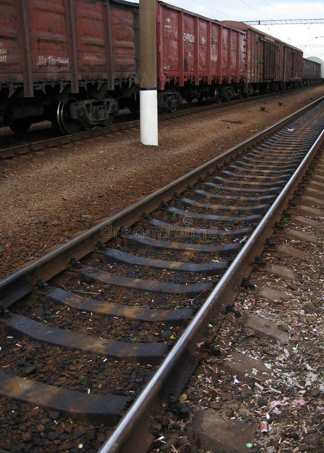 Free Railway Stock Photo - 2035310