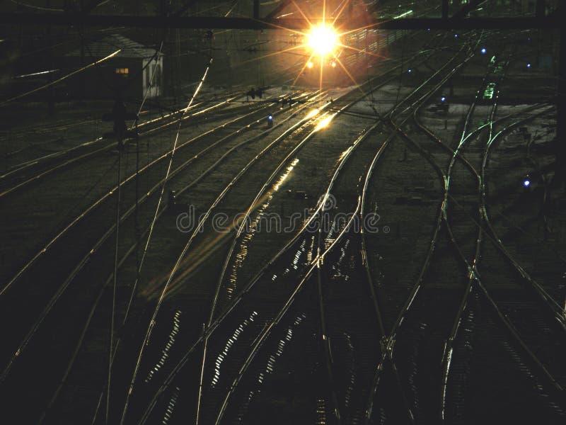 Download Railway stock image. Image of divorce, road, fasten, railway - 8163449