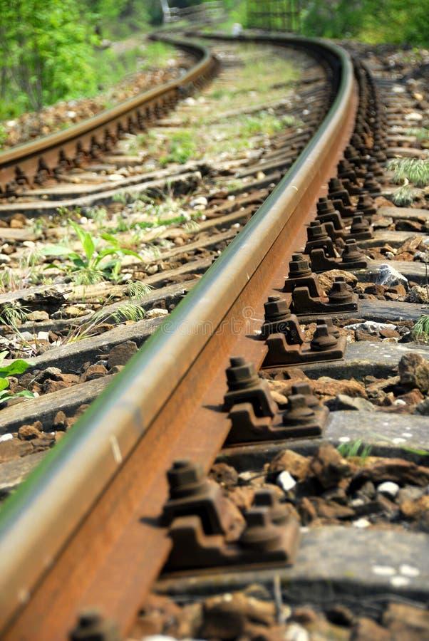 Download Railway stock photo. Image of depot, locomotive, cross - 9306708