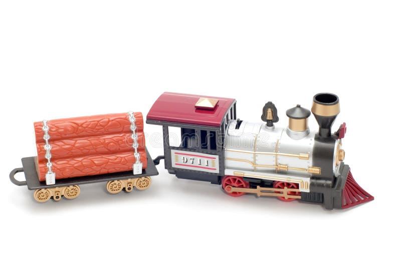Railway engine stock photos