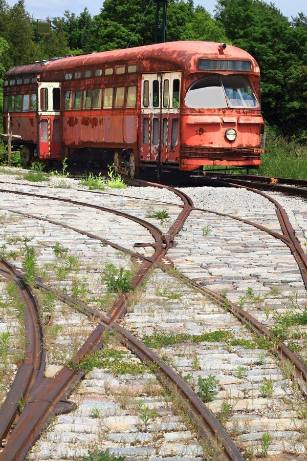 Download Railway Interurban Public Transportation. Stock Photo - Image: 26304260