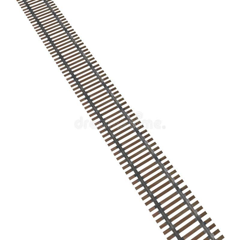 Railway Track Stock Illustrations – 10,966 Railway Track Stock
