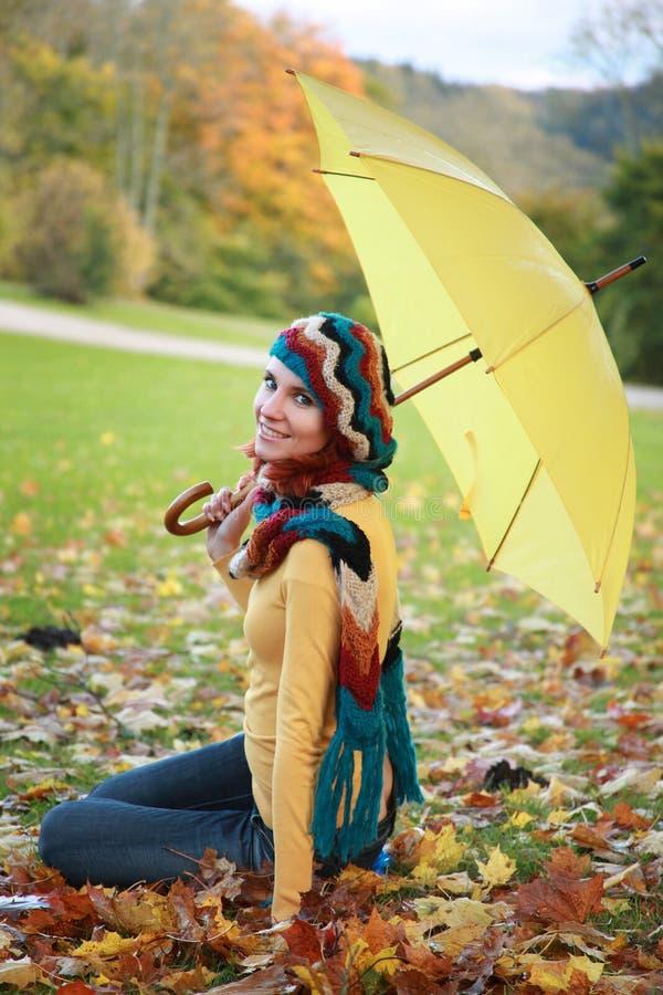 Download Rain Stock Images - Image: 16093204