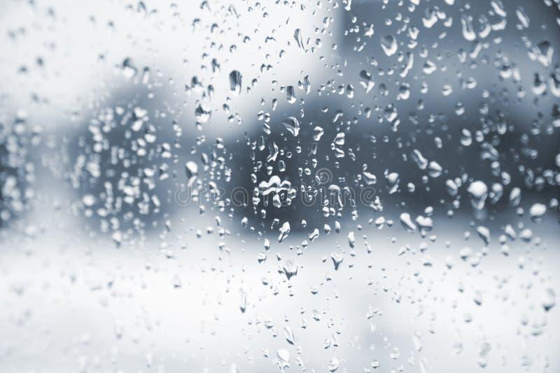 Download Rain stock image. Image of cool, droplets, shiny, glass - 2041151