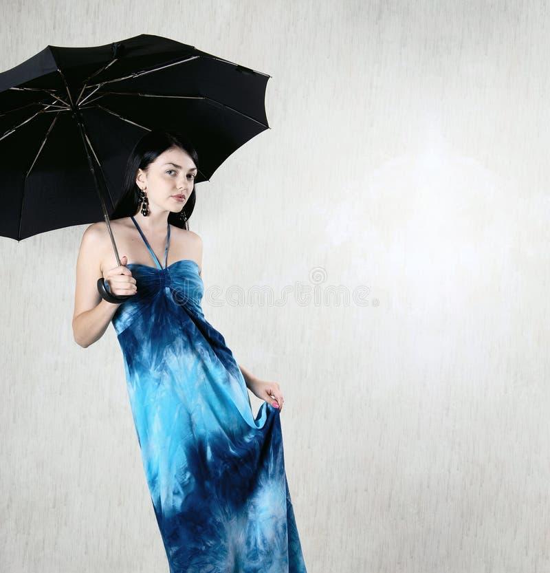 Download Rain Royalty Free Stock Image - Image: 21975646