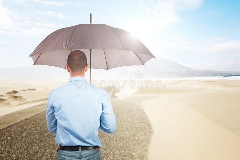 Download - rain obraz stock. Obraz złożonej z suchy, ostrożność - 53779091