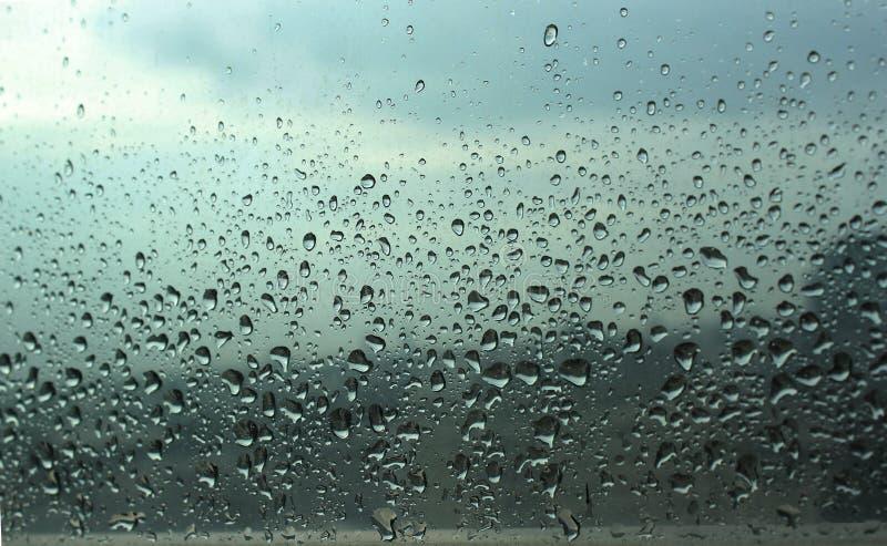 Download Rain drop stock image. Image of drop, light, clean, color - 29031419