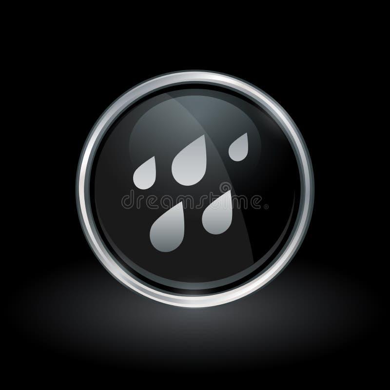 emblem background silver - photo #43