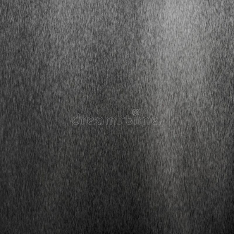 Rain Water Storm Abstract Blurred Background Shapes royalty free stock photo