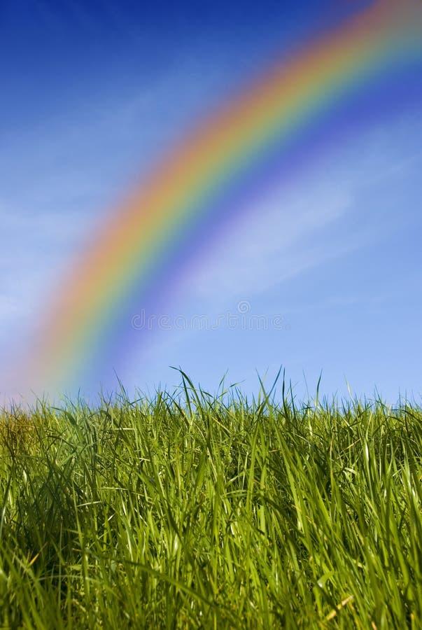 Free Rainbow Stock Photography - 2232212