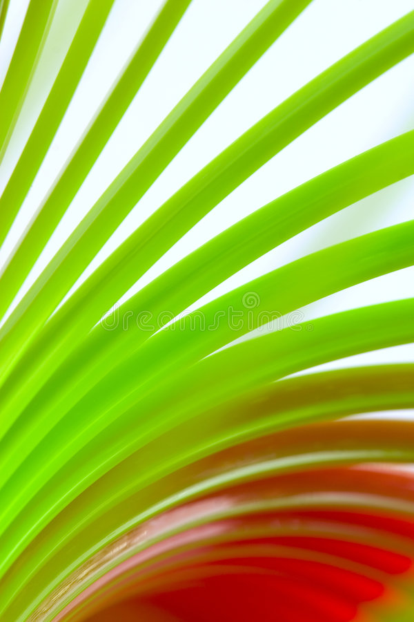 Download Rainbow background stock image. Image of colourful, amuse - 1202093
