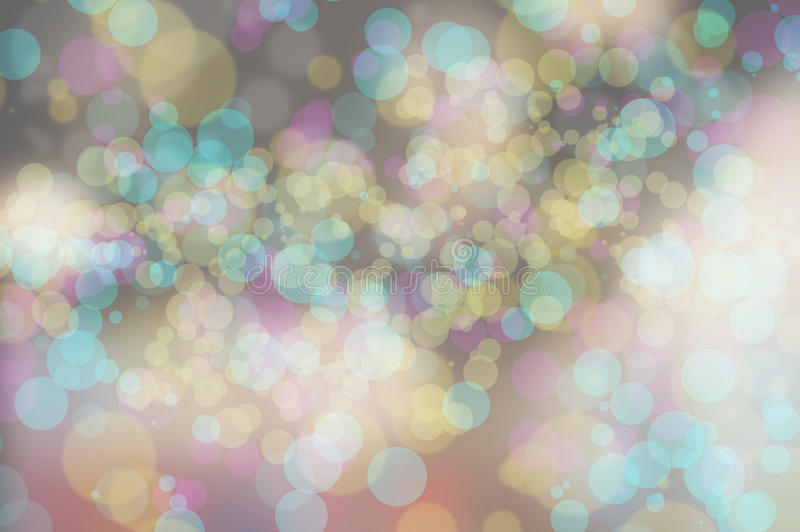 Purple And Turquoise Wallpaper: Rainbow Blur Bokeh Texture Wallpapers And Backgrounds