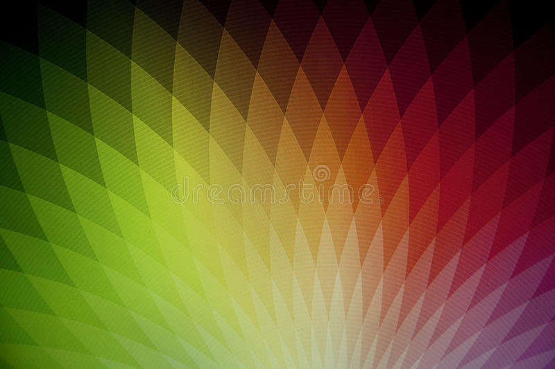 Download Rainbow Colors Stock Photos - Image: 14924603