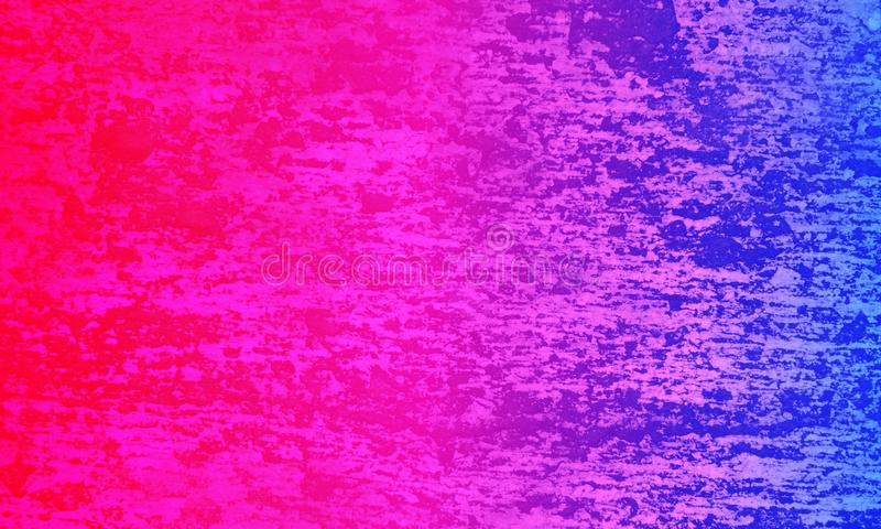 Rainbow colors background.wall textured background. Abstract rainbow colors background & wallpaper.many uses for backgrounds,paintings, book covers,screen stock photography