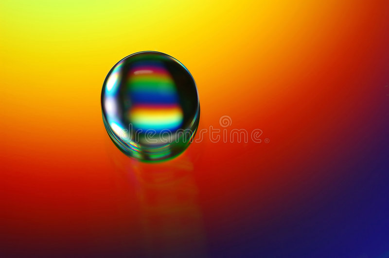 Download Rainbow factory stock image. Image of background, abstract - 453797