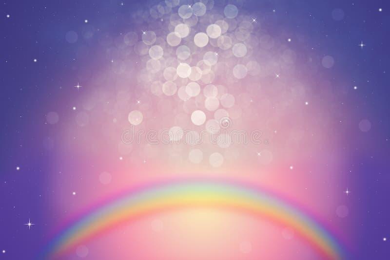 1 328 Bokeh Pastel Rainbow Photos Free Royalty Free Stock Photos From Dreamstime