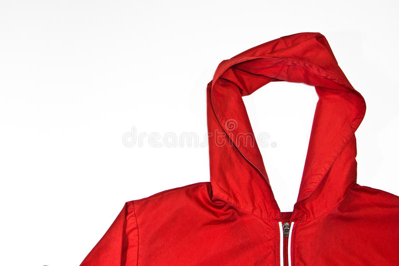 Download Raincoat Stock Images - Image: 28522364
