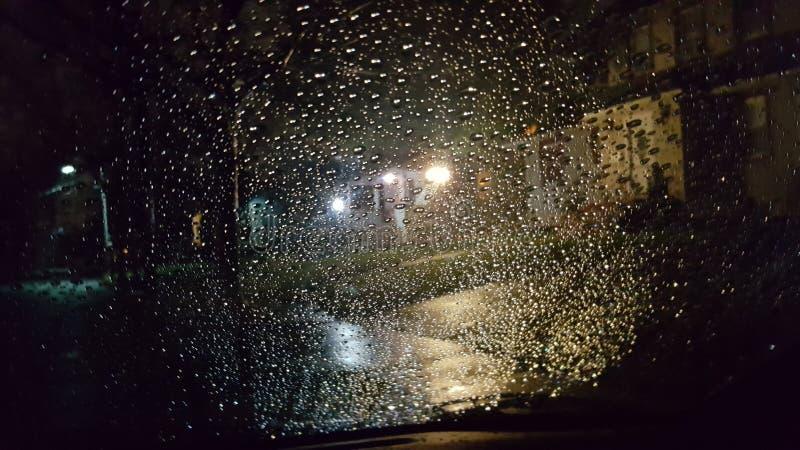 raindrops photos stock