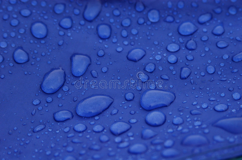 Download Raindrops stock image. Image of rain, pouring, outdoor - 471393