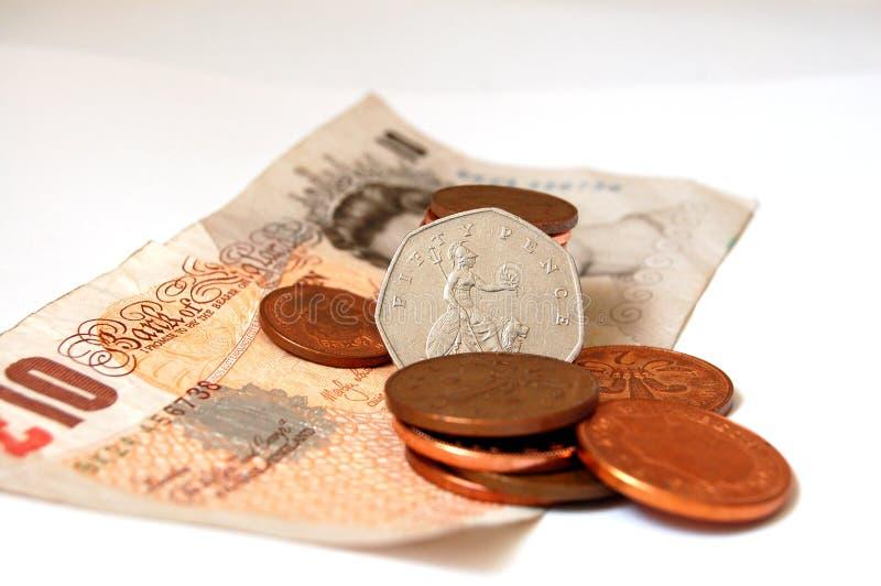 Rainha das moedas