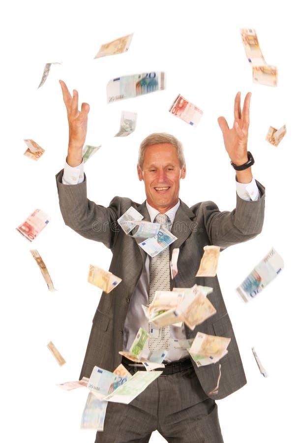 Download Raining Euros stock photo. Image of shirt, euros, falling - 26149588