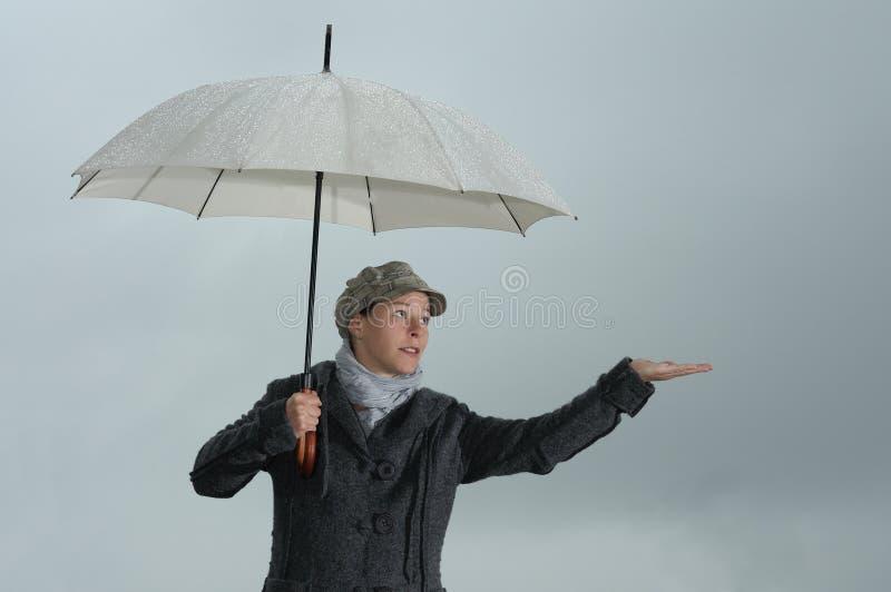 Download Rainy stock image. Image of horizon, cloud, april, umbrella - 19015851